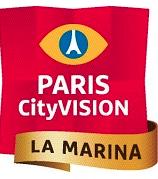 restaurant péniche Paris