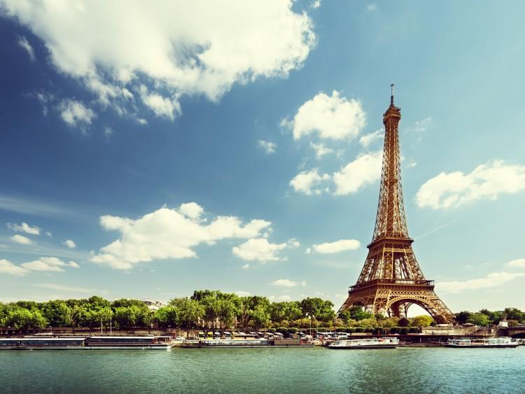 Tour-eiffel-Paris-750×563