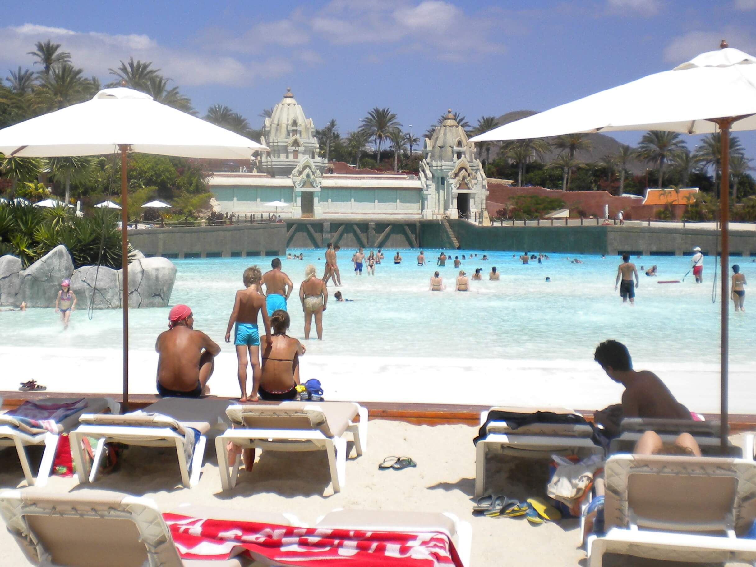 canaries-parc-aquatique-siam_park